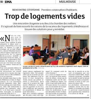 DNA, 3 mai 2016, http://c.dna.fr/edition-de-mulhouse-et-thann/2016/05/03/trop-de-logements-vides